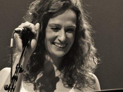 Amandine Roques Jacou